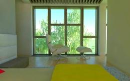 c_lucian - 31-1.1.14 - V5 interior - render 34