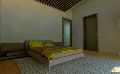 c_lucian - 31-1.1.14 - V5 interior - render 39