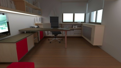 office rm - 1.12 - render 15
