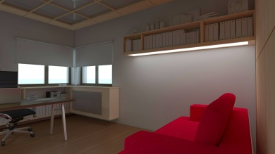 office rm - 1.12 - render 18