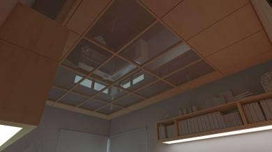 office rm - 1.12 - render 19