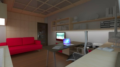 office rm - 1.12 - render 2