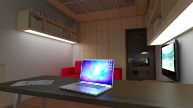 office rm - 1.12 - render 20