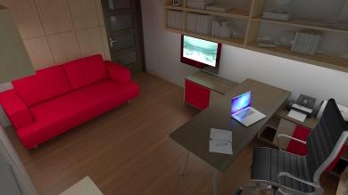 office rm - 1.12 - render 9