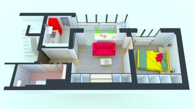 plevnei interior taiata - render 8_0004