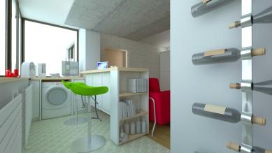 plevnei interior V1 8.12 - A - render 20_0005