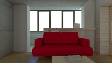plevnei interior V1 8.12 - render 6