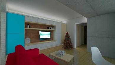 V2 render - 4_0005