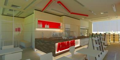 AZA_concept V2 interior 2 - render 3_0005