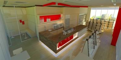 AZA_concept V2 interior 2 - render 6_0005