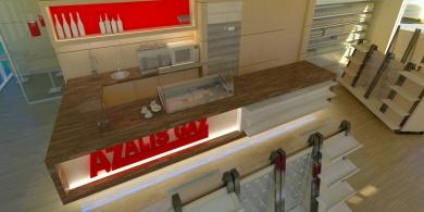 AZA_concept V2 interior 2 - render 8_0005
