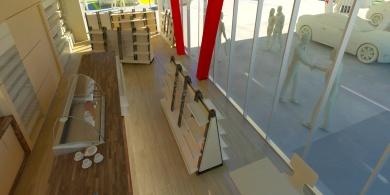 AZA_concept V2 interior 2 - render 9_0005