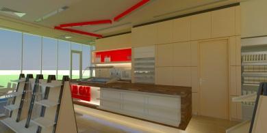 AZA_concept V2 interior 2A - render 5_0005