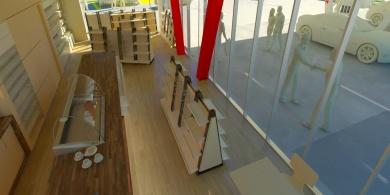 AZA_concept V2 interior 2A - render 6_0005