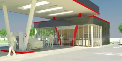 V2 interior si exterior AZALIS - 2.2 - render 34_0005