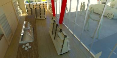 V2 interior si exterior AZALIS - 2.2 - render 3_0005