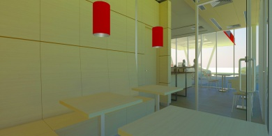 V2 interior si exterior AZALIS - 2.2 - render 4_0005