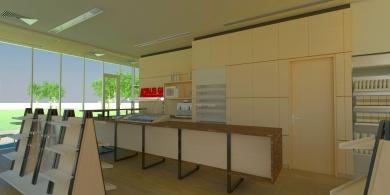 V2 interior si exterior AZALIS - 2.2 - render 8_0005