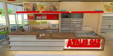 AZA_concept 4 - 32.3 - render int 11_0008