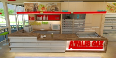AZA_concept 4 - 32.3 - render int 11_0008