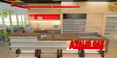 AZA_concept V3-2 - final receptie 2 - 3.3 - render 3_0005