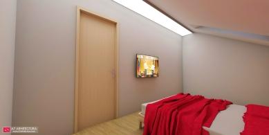 apartament 1 - render 9