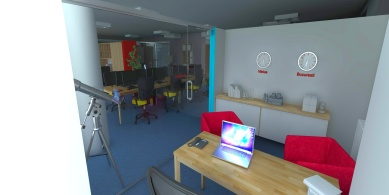 mozipo office 02.08 auto - render 10_0046