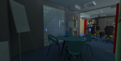 mozipo office 02.08 auto - render 13_0046