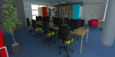 mozipo office 02.08 auto - render 15_0046