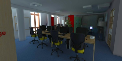 mozipo office 02.08 auto - render 7_0046