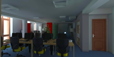 mozipo office 02.08 auto - render 8_0046