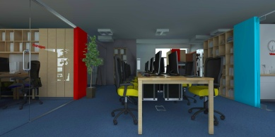 mozipo office 02.08 auto - render 9_0046