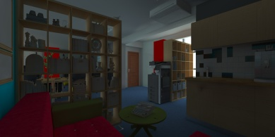 mozipo office 02.08 varianta 2 - render 1
