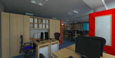 mozipo office 02.08 varianta 2 - render 2