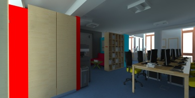 mozipo office 02.08 varianta 2 - render 5