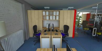 mozipo office 03.08 varianta 2 - render 4_0046