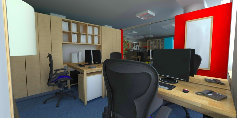 mozipo office 03.08 varianta 2 - render 5_0046