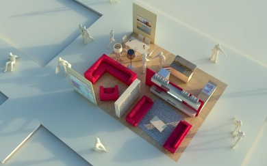 stand expo final - render auto 1_0005