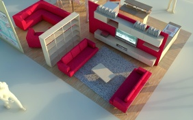 stand expo final - render auto 8_0005