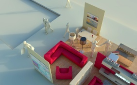 stand expo final - render auto 9_0005