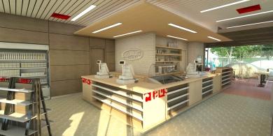 render concept 2 - 21-22.5A2-2 - render 21_0011