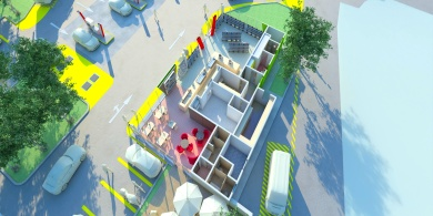 render concept 2 - 22-23 taiata - render 5