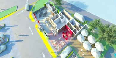 render concept 2 - 22-23 taiata - render 6