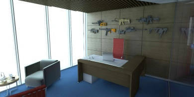 b3-CGP_interior - render 15