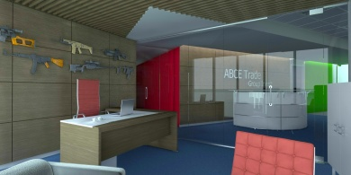 b3-CGP_interior - render 16