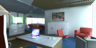 b3-CGP_interior - render 17