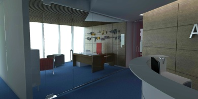 b3-CGP_interior - render 18