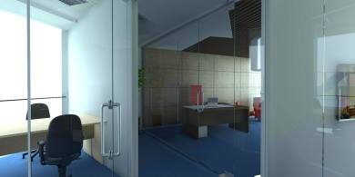 b3-CGP_interior - render 22