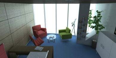 b3-CGP_interior - render 29