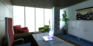 b3-CGP_interior - render 31